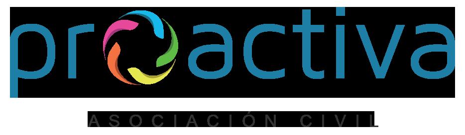 Logo-PROACTIVA-nuevo
