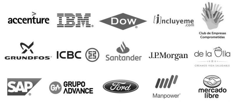 Logos 1 ByN