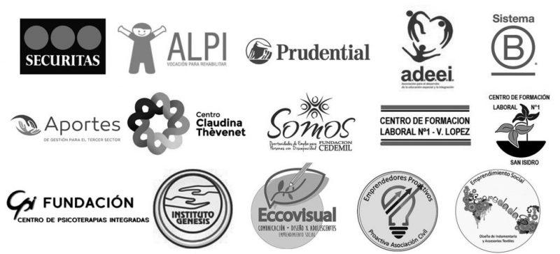 Logos 2 ByN