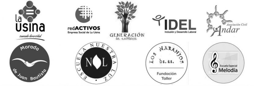 Logos 3 ByN