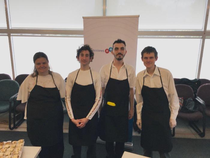 Catering IBM 3-10-2019 (1)
