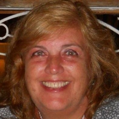 Griselda Garassino