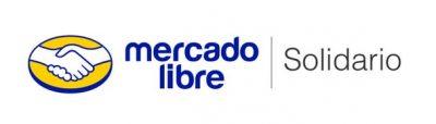 add_Logo_MercadoSolidario_2013
