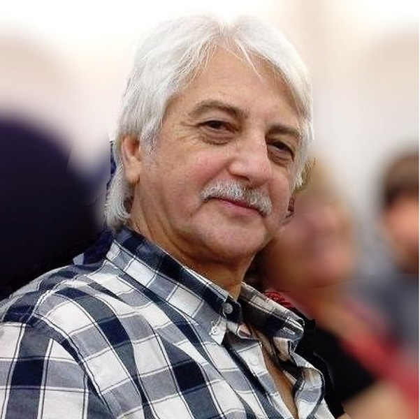 Daniel Marcuzzi